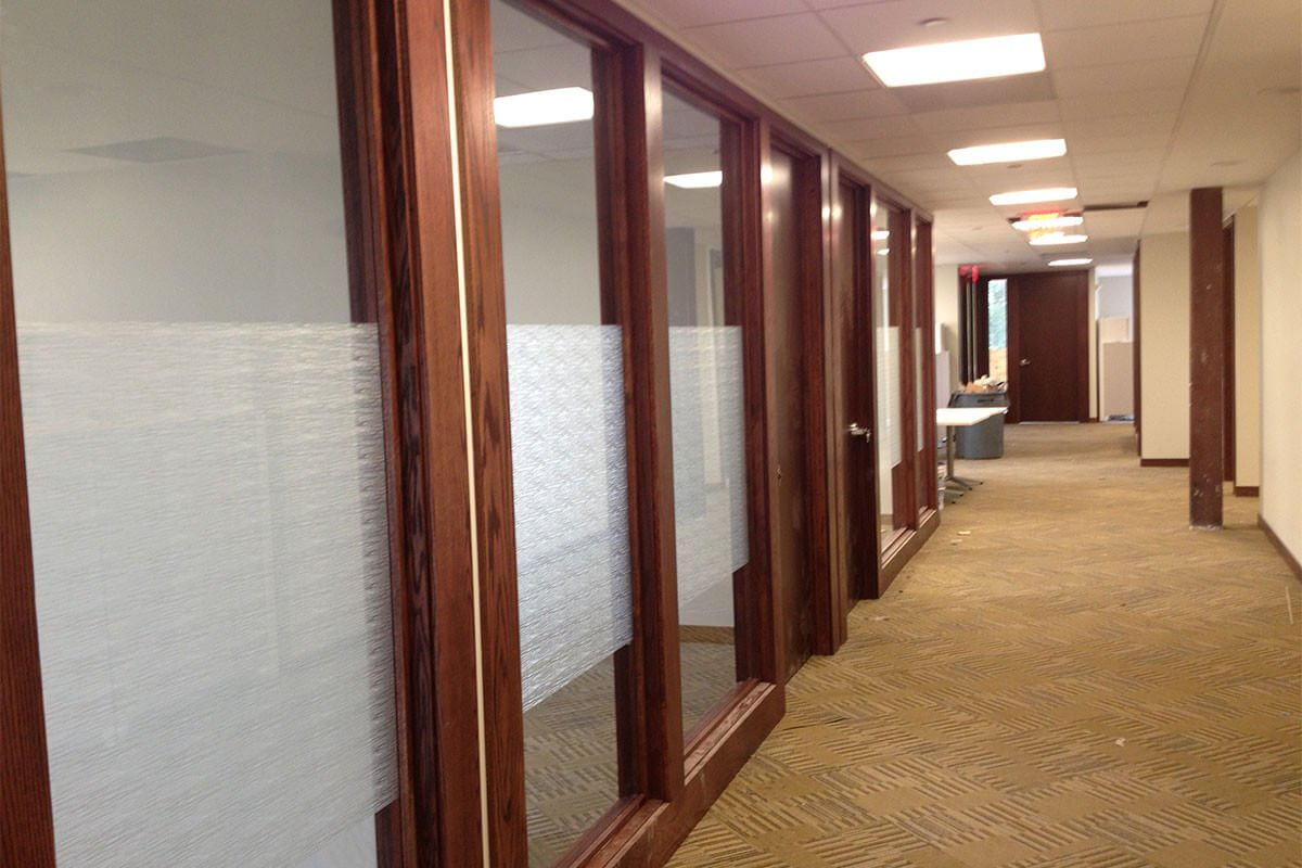 decorative-window-tinting-offices