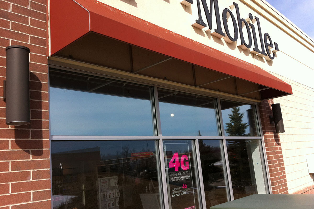 solar_tmobile-after
