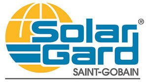 Chicago Window Tinting link to Solar Gard home page